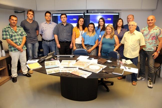 Foto Conselheiros Caderno Continente (2)