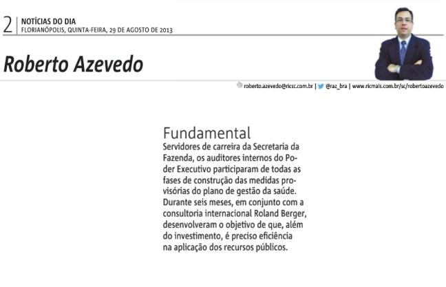 roberto_azevedo