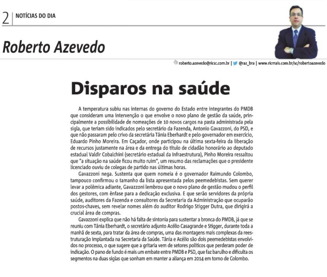 0909_roberto_azevedo