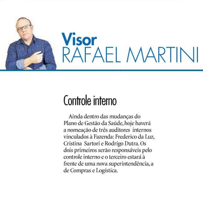 2709_Rafael.Martini