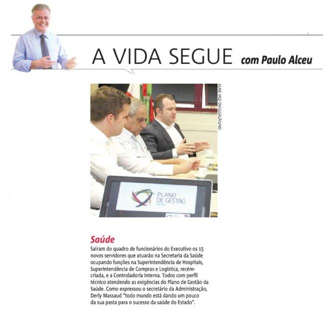 2809_Paulo Alceu