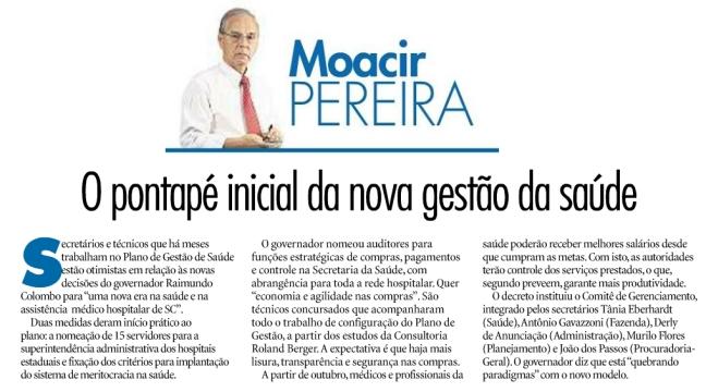 3009_Moacir Pereira cópia