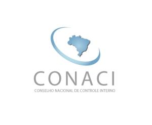 Conaci