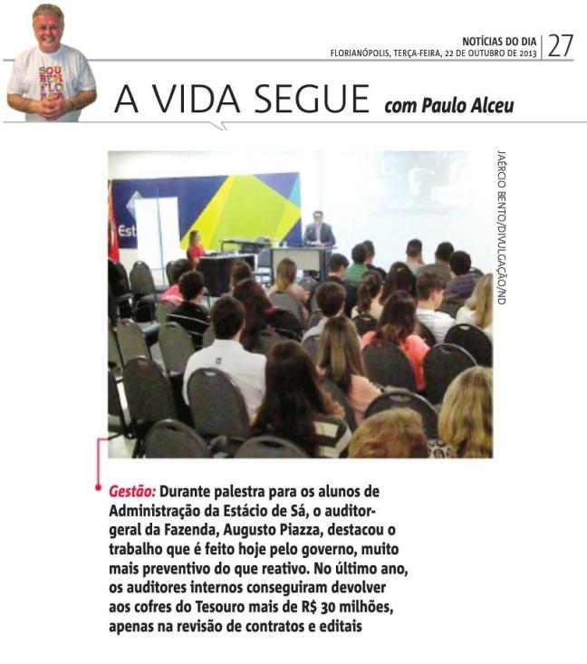 2210_Paulo_Alceu