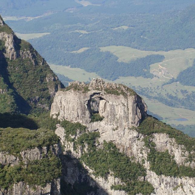 13 - Clóvis Coelho Machado (Pedra Furada 2) – 4 votos