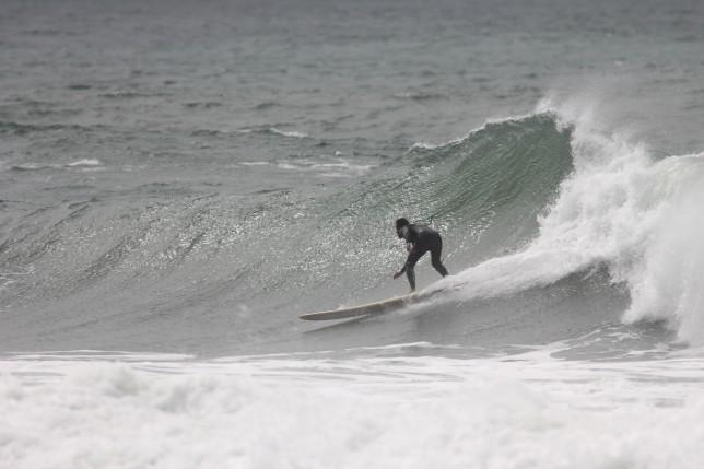 8 - Rafael Lima Palmares (Praia Mole) – 6 votos