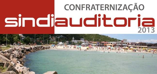 convite_confraternização_blog