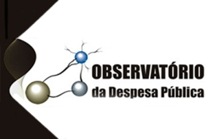 Observatorio_0
