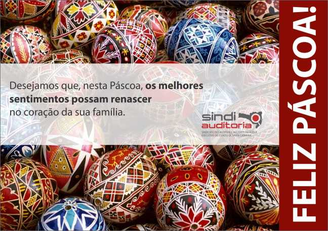 cartao_pascoa