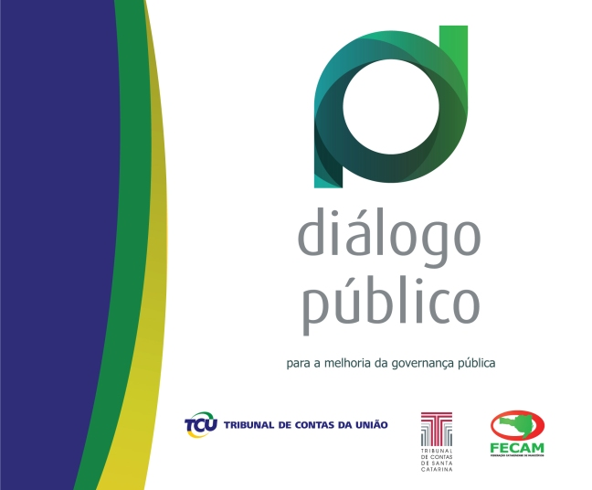 Diálogo Público_Programação_SC-1