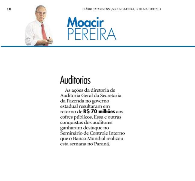 moacir_pereira_AUDITORIAS