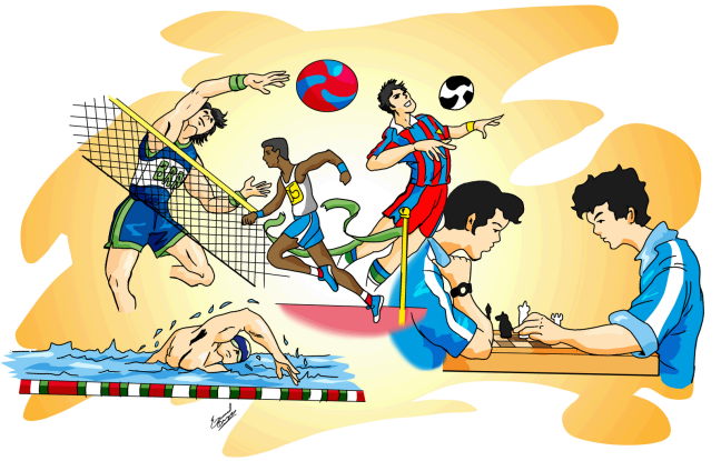 Desenho esporte 2 (1)