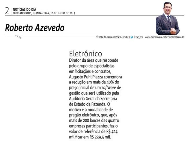 JND_1007_RobertoAzevedo