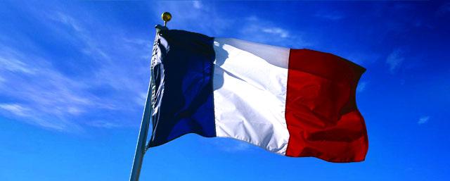 COLUNISTA-bandeira-paris-JB
