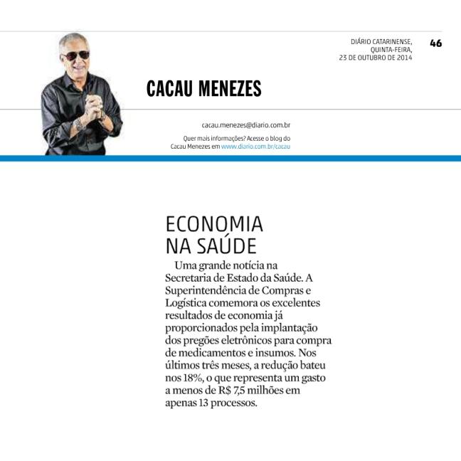 2310 - DC - Cacau Menezes