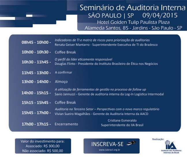 Site-Seminario-SP-Abril-060315