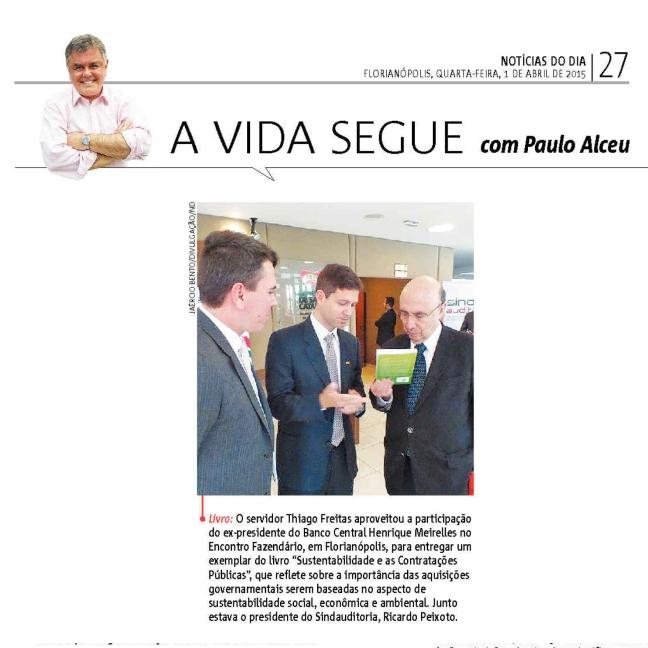 0104 Paulo Alceu - Livro
