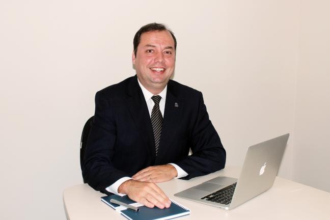 Andre Marini 2