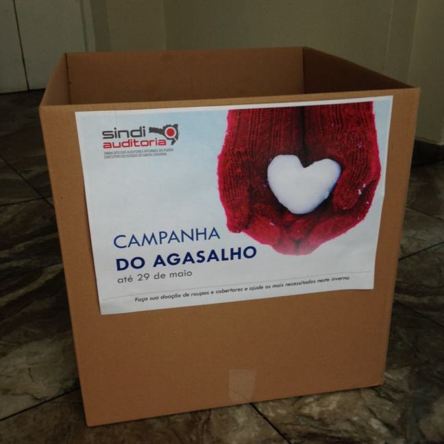 campanha_agasalho