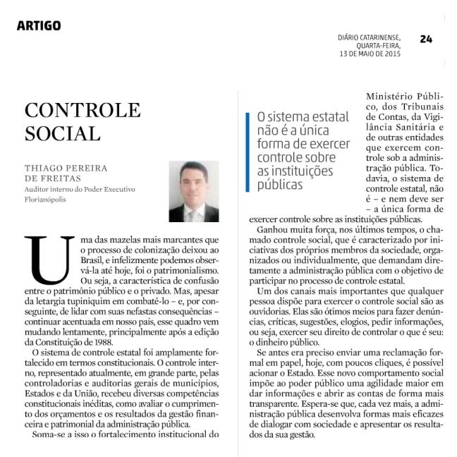 13032015_artigo_DC_Thiago de Freitas