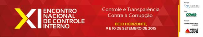 Banner-XI-Encontro-Nacional-Conaci1
