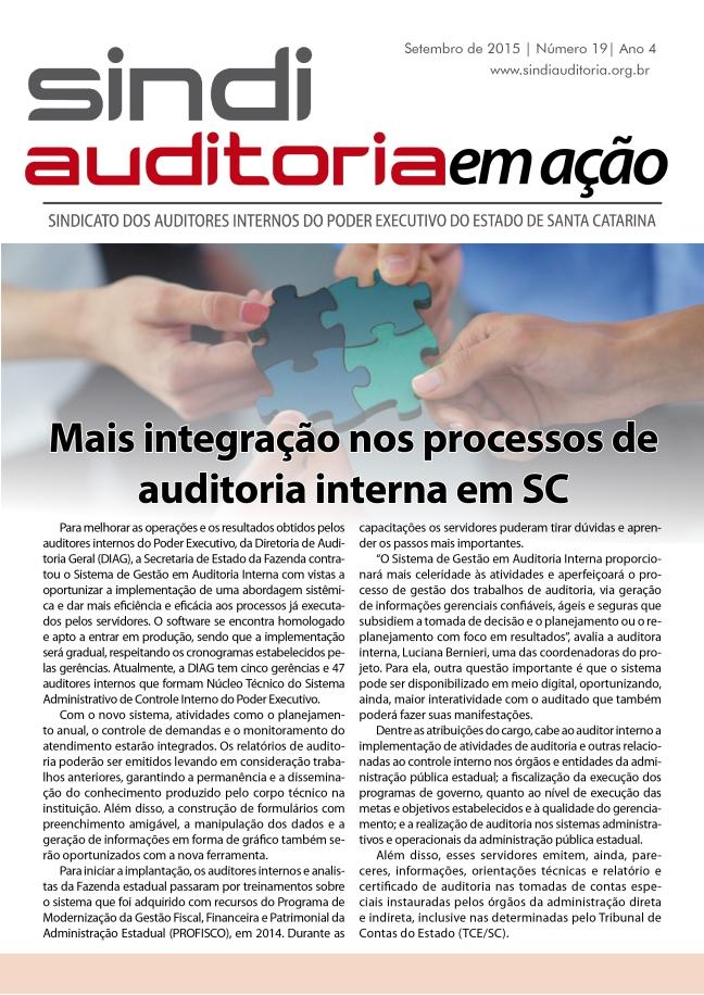 sindiauditoria_emacao_SETEMBRO - web