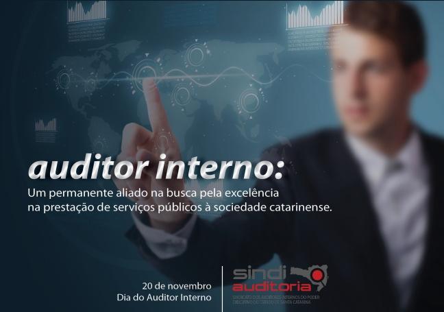 cartao_dia_auditor