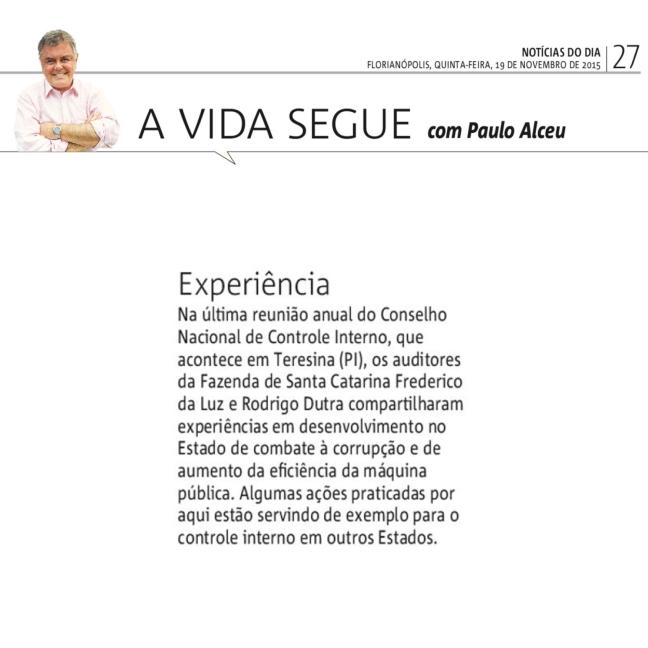 JND_1911_PauloAlceu - Experiência
