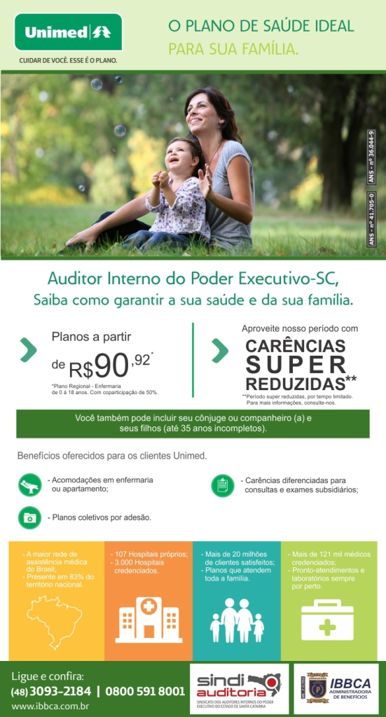 Email_Marketing_2015_SINDIAUDITORIA copy