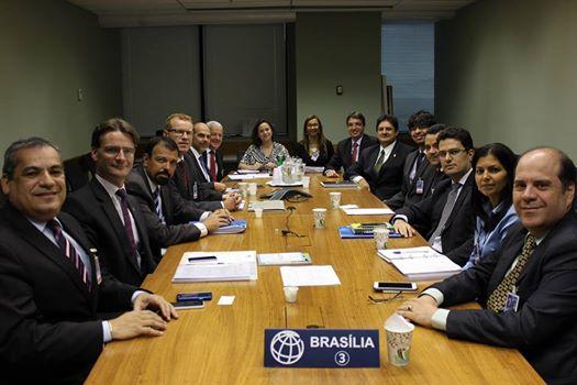 foto_banco_mundial