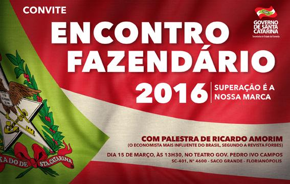 CONVITE_Encontro2016_RicardoAmorim