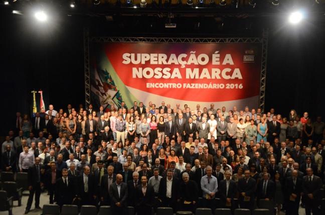 Grupo Fazendário_Jaqueline Noceti.jpg