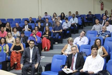 Foto: Adepol-SC/Divulgação