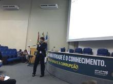 Foto: Sindiauditoria/Divulgação