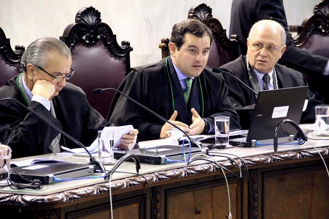 O presidente do TCE-PR, conselheiro Ivan Bonilha, acredita que o evento reunirá diversos perfis de profissionais (Foto: TCE/PR/Divulgação)
