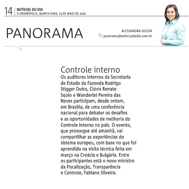 190516 - Auditores Panorama