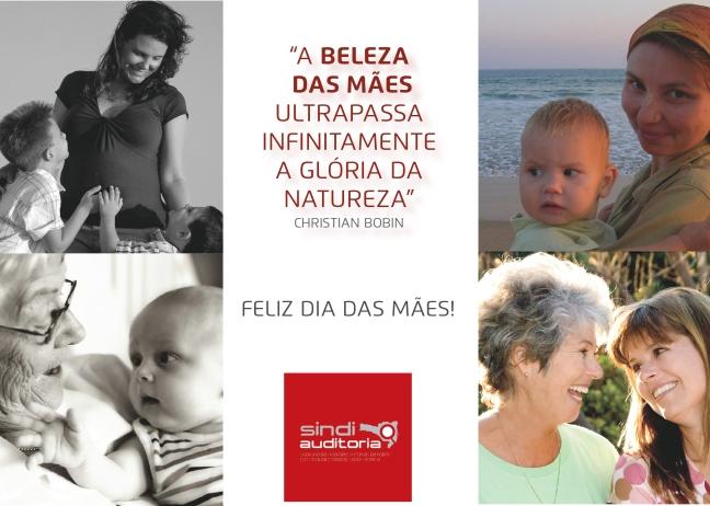 cartao_dia_das_mães