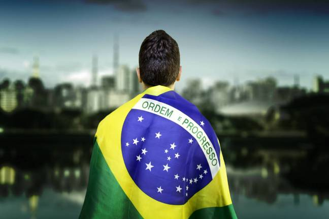 dinheirama-brasil-politica