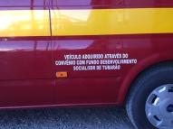 Associação dos Serviços Sociais Voluntários de Jaguaruna