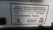 Associação Eco Garopaba