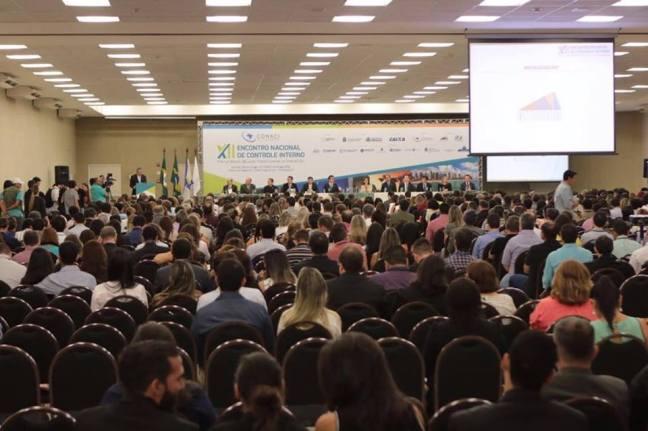Foto: Divulgação/Conaci
