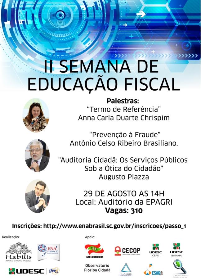 2 SEMANA EDUCAÇAO FISCAL - 29 AGOSTO (3)