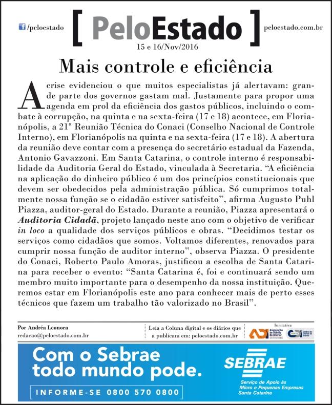 151116-pelo-estado-mais-controle-e-eficiencia