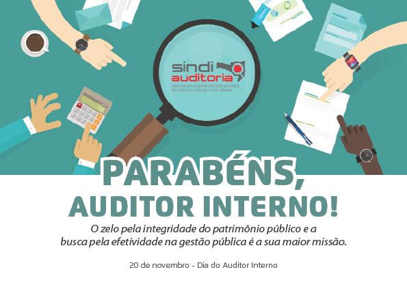 parabens-auditor-interno