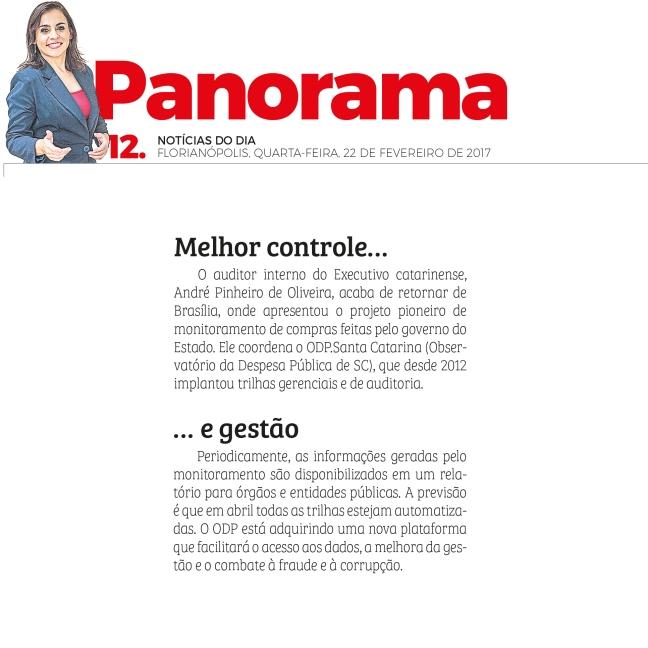 220217 - ND - Panorama - Melhor controle e gestão.jpg