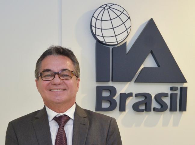 braselino-assunc%cc%a7a%cc%83o-2