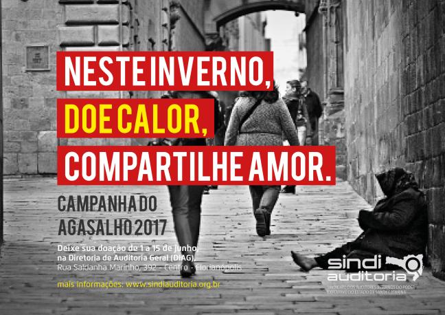 cartaz-campanha2017