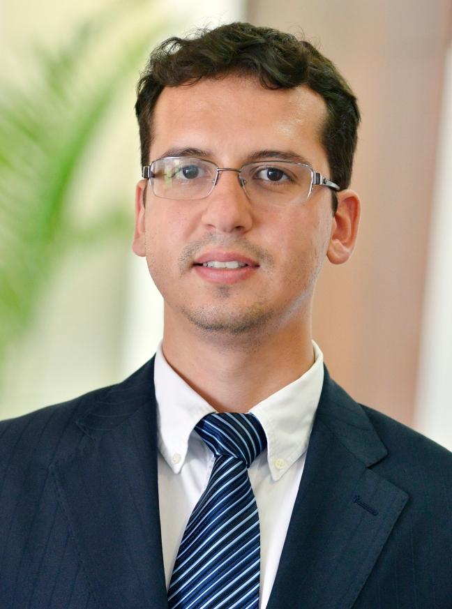 Fábio Pimpão_Diretor de normas e certificações_IIA Brasil (2)