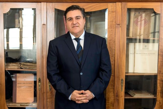 Alvaro Fakredin (1)