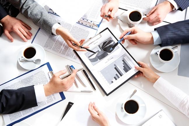 Team-Meetingcopie